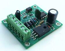 PWM controlled Lamp Dimmer Module AC reverse phase 50Hz 60Hz DIY Arduino