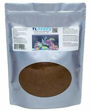 Tl Reefs Bayoxide E33, Gfo Phosphate Remover, Granular Ferric Oxide, For Saltwat