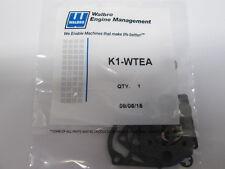 WALBRO CARBURETOR KIT  FOR WTEA-1 CARB PART# K1-WTEA