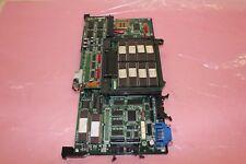 Toshiba CNC CNC1 board, CNC1AP01, MV0742, 7811004