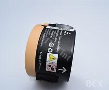 1 x Toner 106R02182 For Fuji Xerox phaser 3010 3040 WorkCentre 3045NI  106R02183