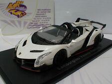Kyosho Auto-& Verkehrsmodelle für Lamborghini
