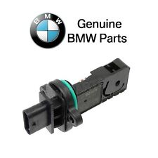 BMW 550i 650i 750i 750Li X5 X6 xDrive50i V8 Hot Film Air Mass Meter Sensor OES