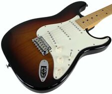 Suhr Classic pro 3-Tone Burst tinted Maple fretboard SSS free shipping