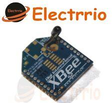 EL0609 Modulo XBee 2mW con antena serie 2 wire Arduino Electronica WIFI España