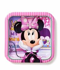 Minnie Mouse Party Balloons and Decorations