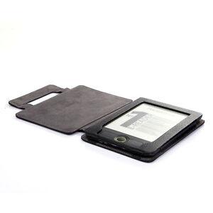 Case for PocketBook basic 3 ,for pocketbook 611,for pocketbook613 cover