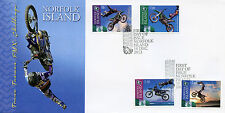 Covers Postal Stamps