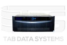 Emc Isilon X400 Storage System Node w/ 36x 2Tb 7.2K Sata Hdd, 10GbE, 24Gb Ram