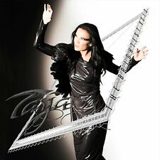 TARJA - The Brightest Void CD