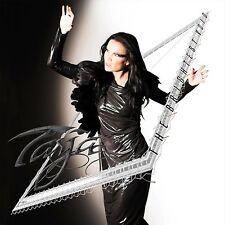TARJA - The Brightest Void CD