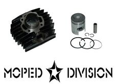 HONDA PA50 PA50II 50cc Cylinder Kit, Hobbit, Camino, NU50, NC50, express, urban