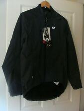 Sugoi Zap Cycling Jacket NEW