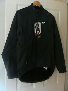Sugoi Zap Cycling Woman Jacket BRAND NEW