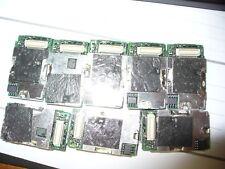 1Used Ut126H Icom Digital Board 4161,F5061, F6061, F3061S, F3061T, F4061S, F4061