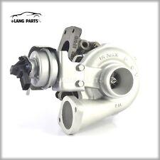 Turbolader MHI Chevrolet Orlando Cruze 2.0 VCDi 96 kW 120kW 25187703 49477-01510