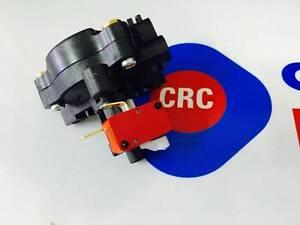 Vakuumpumpe Ersatzteile Kessel Original VAILLANT Code: CRC151041