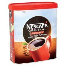 Nescafe Original Coffee 1kg Tin