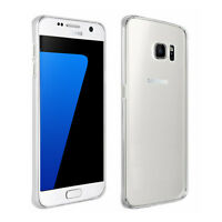 Accessoires Etui Coque Gel UltraSlim pour Samsung Galaxy S7 G930F/ G930FD