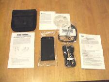 New IBM Thinkpad 40Y8749 40Y8748 Portable 40GB External USB 2.0 Hard Drive HDD