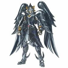 BANDAI Saint Seiya Cloth Myth Griffin Minos Griffon hades Figure Japan new .