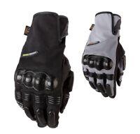 Moose ADV1 MESH Handschuhe Enduro Adventure Gloves