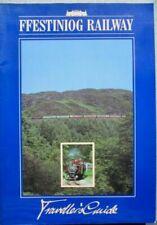Other Railway Books