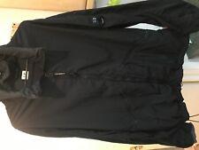 cp company jacket chrome navy xl