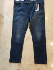 Jeans da uomo chino Levi's