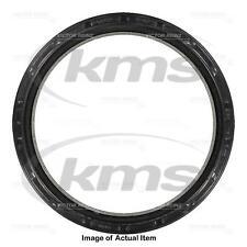New Genuine VICTOR REINZ Shaft Seal, crankshaft 81-53077-00 Top German Quality