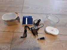 Plantronics M1100 Bluetooth Headset
