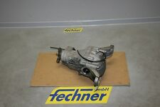Differential Mercedes Benz W164 ML GL M Klasse X164 4460/310/032 3,90 Getriebe
