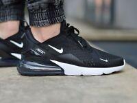 Nike Air Max 270  Schuhe Sneaker Turnschuhe 90-720 Laufschuhe  AH8050 002  *TOP*