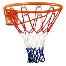 Hudora 71700 canasta de baloncesto