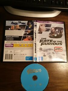 The Fate Of The Furious fast 2 vin diesel Dwyane Johnson rock free post see more
