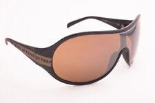 GF FERRE Sunglasses