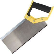 Holdon Triple wood saw Rapsaw set /& Holster  Rrp £55 Fast Despatch New
