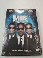 Men in Black 3 (DVD, 2012, Canadian Bilingual)