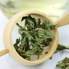 40g Spearmint Tea - Moroccan Mint Tea - Loose Leaf Luxury Herbal Tea