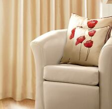 Catherine Lansfield Floral Square Decorative Cushions