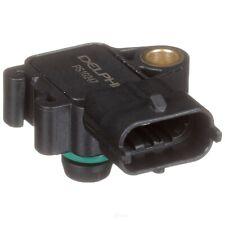 Manifold Absolute Pressure Sensor Delphi PS10247