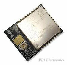 NXP   JN5168-001-M03Z   RF MOD, IEEE802.15.4, STD PWR, UFL CONN