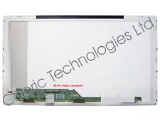 """N156BGE-L21 REV C1 15.6"""" HD LED Pantalla Para Acer Aspire 5750 5750G 5935G"""
