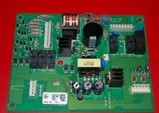 Maytag Refrigerator Electronic Control Board - Part # 12920717