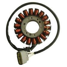 KR Anlasserkohlen Kohlebürste SUZUKI GS 750 78-79 . NEW carbon brush