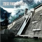These Words Remain-Truth in Moderation CD   New