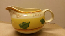 Royal Stafford ,Daisy Cream Jug.