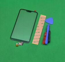 Vitre Ecran Tactile/ Touch Screen Digitizer Glass Pour Nokia X6 2018 TA-1099