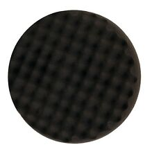 3M 05738 Perfect-It Foam Polishing Pad Single Sided Inset Detailing (8 Inch)