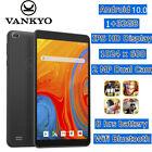 VANKYO Matrixpad Z1 7'' Tablet Android 10.0 Upgrade Google Play 32GB 1024 X 600